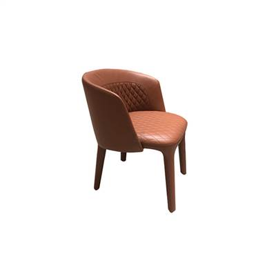 upholstery dining chair