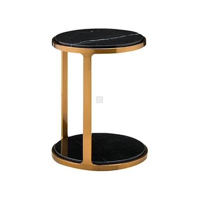 c-side table