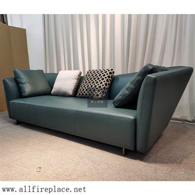 minotti couch